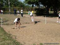 Encuentro Deportivo de Primaria 119