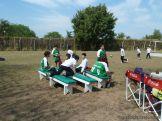 Encuentro Deportivo de Primaria 124