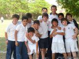 Encuentro Deportivo de Primaria 128
