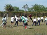 Encuentro Deportivo de Primaria 129