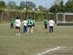 Encuentro Deportivo de Primaria 134