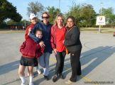 Encuentro Deportivo de Primaria 14