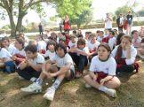 Encuentro Deportivo de Primaria 147