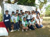Encuentro Deportivo de Primaria 153
