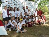 Encuentro Deportivo de Primaria 157