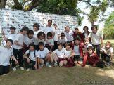 Encuentro Deportivo de Primaria 158