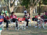 Encuentro Deportivo de Primaria 54