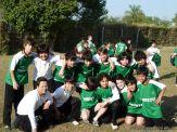 Encuentro Deportivo de Primaria 55