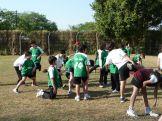 Encuentro Deportivo de Primaria 62
