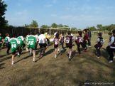 Encuentro Deportivo de Primaria 64
