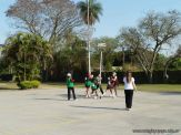 Encuentro Deportivo de Primaria 76