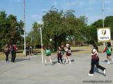 Encuentro Deportivo de Primaria 77