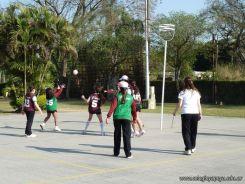 Encuentro Deportivo de Primaria 78