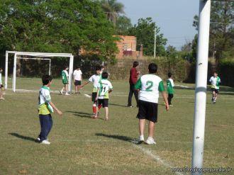 Encuentro Deportivo de Primaria 93