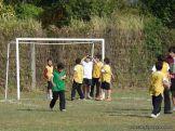Encuentro Deportivo de Primaria 97