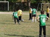 Encuentro Deportivo de Primaria 98