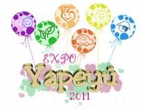 Expo Jardin