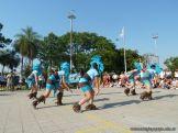 Jornada en el Campo Deportivo de la Semana del Estudiante 106