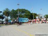 Jornada en el Campo Deportivo de la Semana del Estudiante 107