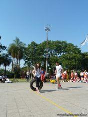 Jornada en el Campo Deportivo de la Semana del Estudiante 116