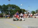 Jornada en el Campo Deportivo de la Semana del Estudiante 123