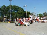 Jornada en el Campo Deportivo de la Semana del Estudiante 124
