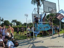 Jornada en el Campo Deportivo de la Semana del Estudiante 130