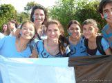 Jornada en el Campo Deportivo de la Semana del Estudiante 133