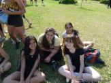 Jornada en el Campo Deportivo de la Semana del Estudiante 137