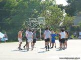 Jornada en el Campo Deportivo de la Semana del Estudiante 147