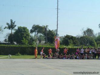Jornada en el Campo Deportivo de la Semana del Estudiante 153