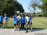 Jornada en el Campo Deportivo de la Semana del Estudiante 159
