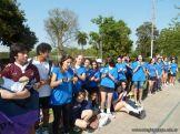 Jornada en el Campo Deportivo de la Semana del Estudiante 163