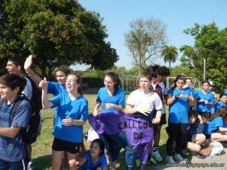 Jornada en el Campo Deportivo de la Semana del Estudiante 165