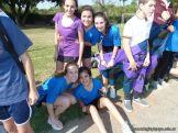 Jornada en el Campo Deportivo de la Semana del Estudiante 166