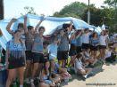 Jornada en el Campo Deportivo de la Semana del Estudiante 177