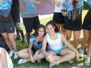 Jornada en el Campo Deportivo de la Semana del Estudiante 179