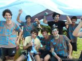 Jornada en el Campo Deportivo de la Semana del Estudiante 181