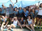 Jornada en el Campo Deportivo de la Semana del Estudiante 187