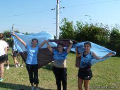Jornada en el Campo Deportivo de la Semana del Estudiante 190