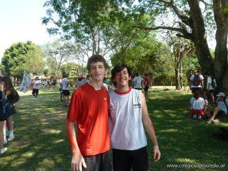 Jornada en el Campo Deportivo de la Semana del Estudiante 208