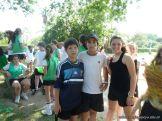 Jornada en el Campo Deportivo de la Semana del Estudiante 211