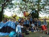 Jornada en el Campo Deportivo de la Semana del Estudiante 213