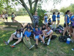 Jornada en el Campo Deportivo de la Semana del Estudiante 221