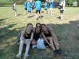 Jornada en el Campo Deportivo de la Semana del Estudiante 225