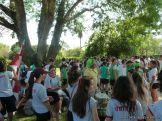 Jornada en el Campo Deportivo de la Semana del Estudiante 229