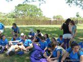 Jornada en el Campo Deportivo de la Semana del Estudiante 231