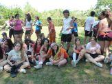 Jornada en el Campo Deportivo de la Semana del Estudiante 232
