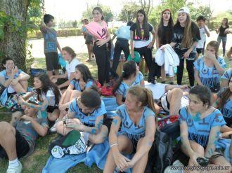 Jornada en el Campo Deportivo de la Semana del Estudiante 238