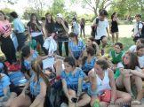 Jornada en el Campo Deportivo de la Semana del Estudiante 239